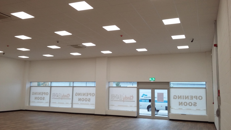 Suspended Ceiling Tiles Manchester Hbm Blog