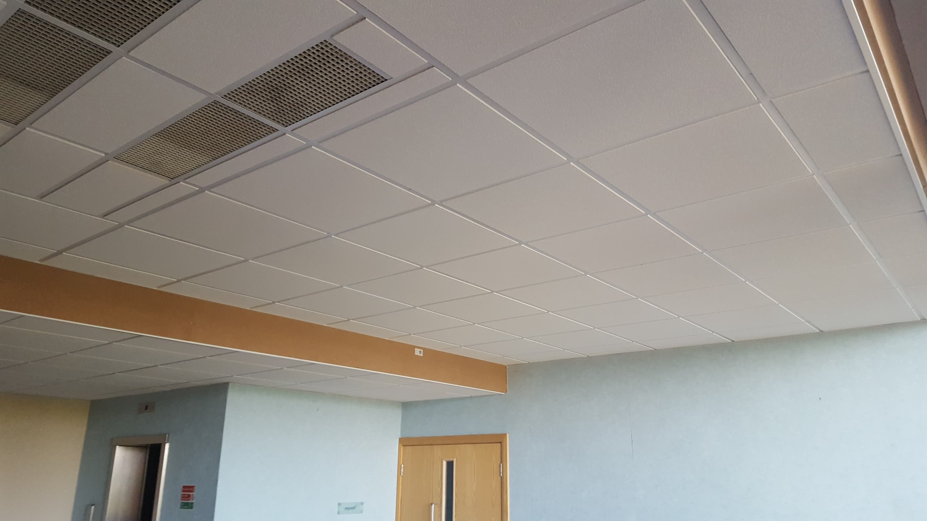 Armstrong tegular ceiling tiles choice image tile flooring armstrong ceiling tiles dune choice image tile flooring design ideas ceiling tiles manchester choice image tile dailygadgetfo Gallery